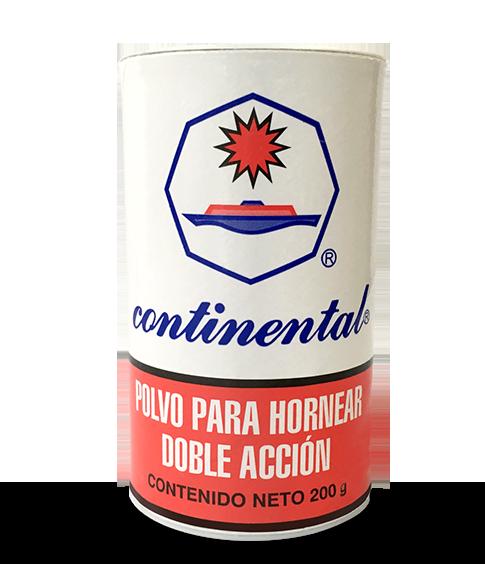 continental_200