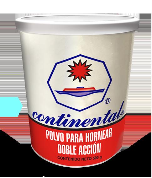 continental_500