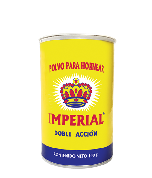 productos_imperial_100