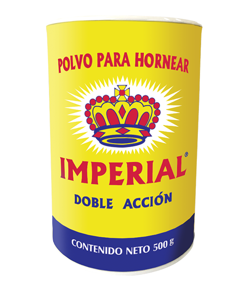 productos_imperial_500
